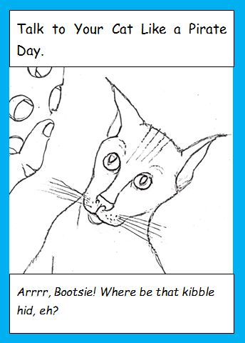 One-panel: Kibble