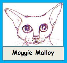 Moggie Malloy