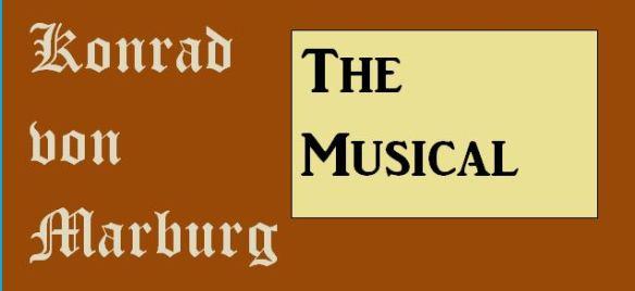 Muscial: Inquiring Minds
